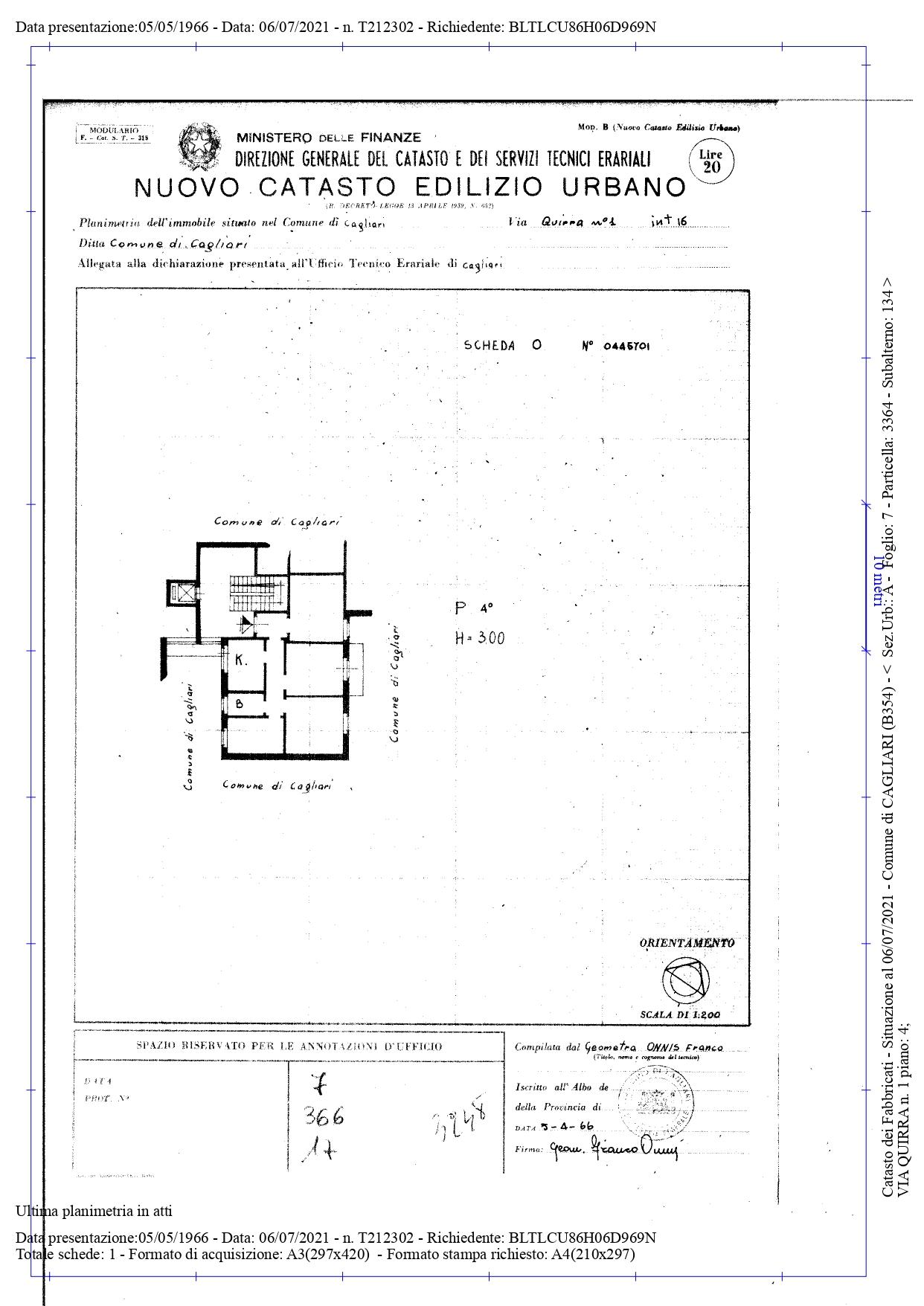 PLN_159181710_1_page-0001